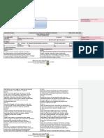 PCA MATEMATICA (1).docx