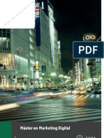 MMKTD11 Plan de Marketing Online-converted.docx