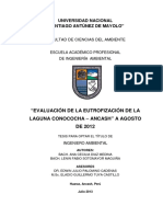 Tesis_Diaz_y_Sotomayor_2013.pdf