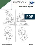 5aoscienciayambientei-170408202255.pdf