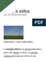 Energía eólica-convertido.docx