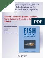 2012 FPB Troncoso Et Al