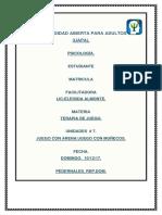 UNIDAD 7 TERAPIA DE JUEGO..docx