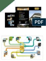 Catalogo Pro Coin Grupo Empresa Rial