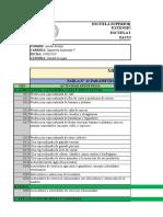 Microbiologia Final de Tabla 12 (1)