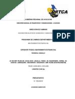 07.01 Memoria descriptiva.pdf