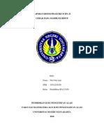 Fitri Nur Aini_41036_Gerak Pada Makhluk Hidup.pdf