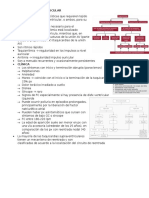 Taquicardia supraventricular.docx