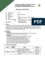 AGROTECNIA.pdf