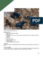 115 SP Compendio de Mineralogia