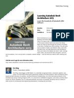 learning_autodesk_revit_architecture_2013.pdf