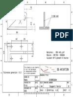OVORE5004.pdf