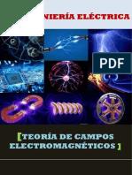 TRABAJO DE FISICA 3 HUAROTO.docx