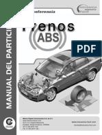 Manual Frenos ABS.pdf