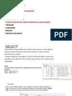 Presentación SQL (1)