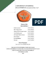 KELOMPOK 2 BAB 5 TRANSLATE.docx