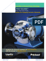 Liquiflo-Poly-Guard-PFA-Line-Gear-Pump-Brochure-6-12spr.pdf