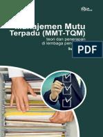 1 Manajemen Mutu Terpadu (MMT-TQM) Teori Dan Penerapan Di Lembaga Pendidikan (1)