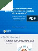 07 Producción.pdf