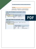 Configuração de mensagem de saída ao fornecedor_e-mail.docx