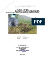 INFORME GEOLOGICO CANALIZACION CHETO.pdf