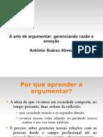 AArteDeArgumentar (1)