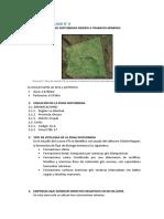 zonas disturbadas por la minería en La Libertad.docx