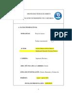 PERFIL MALDONADO - AMORES.docx