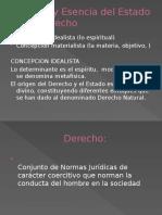diapositivas-origen-y-esencia-del-estado-y-el-derecho-2013.pptx