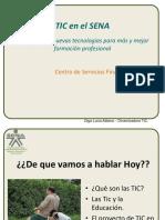 10a- TICS _INSTRUCTORES.pdf