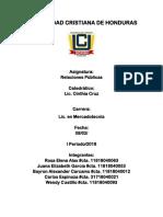 informe relaciones publicas.docx