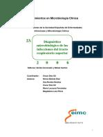 seimc-procedimientomicrobiologia23.pdf