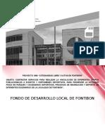 FORMATO PROPUESTA INTERVENTORÍAS, CONSULTORÍAS Y ASESORÍAS TÉCNICAS - VERSIÓN 2.docx