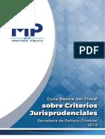 Compendio de guia basica criterios Jurisprudenciales.pdf
