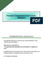 1_1 Modelado.pdf