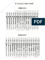 Digitação Flauta Doce Soprano.pdf