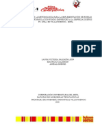 PLAN DE NEGOCIOS TRABAJO final.docx