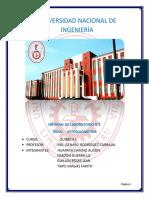 Dialnet-MinimosCuadradosGeneralizadosParaFuncionesVectoria-3891884