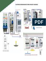 INSTALACION DE TIMER ELECTRONICO.docx