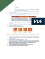 Fórmulas y Ejercicios - Adelanto de Sueldo.pdf