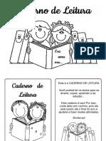 Caderno de leitura (1).pdf