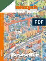 Catalogo Dolezych.pdf