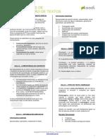 gramatica-interpretacao-de-textos-v01.pdf