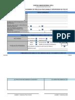 F-DA-99-EVALUACIÓN-DE-PLAZAS-DE-PRÁCTICAS-DE-PSICOTERAPIA (2).xlsx