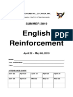Reinforcement-Module.docx
