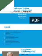 Formas de pensar juridicas y economicas.pptx