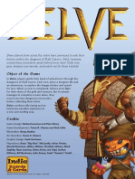 Delve Rulebook v1.5.pdf