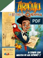 Cartilha Aracaju(3)