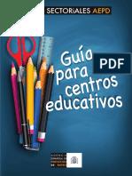 GuiaCentrosEducativos.pdf