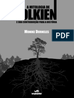 A Mitologia de Tolkien.pdf